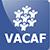 Site Vacaf