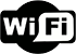 Wifi camping Epi Bleu