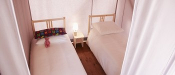 lr_room2