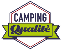 Consulter le site Camping Qualité