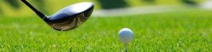 golf du luberon
